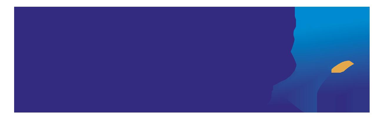 AFATEC |